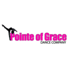 SUMMER DANCE CAMPS at Pointe of Grace Dance Company