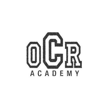 OCR Academy – Obstacle course training