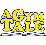 Drop-In Play at A Gym Tale