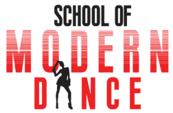 School Of Modern Dance Kanata