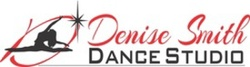 FULL TIME COMPETITIVE PROGRAM at Denise Smith Dance Studio