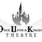 Once Upon a Kingdom Theatre