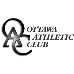 Child and youth fitness programs at Ottawa Athletic Club