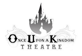Classes for children at Once Upon a Kingdom Theatre