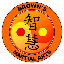 KARATE Program at Browns Martial Arts
