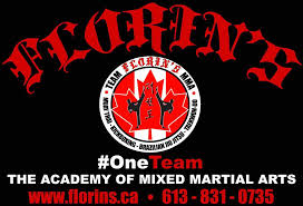 Florin's Ultimate Martial Arts Academy