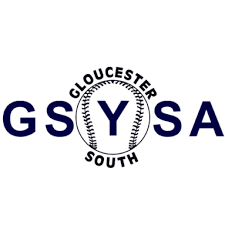 Gloucester South Youth Softball Association
