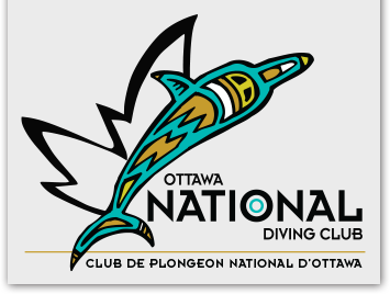 LEARN TO DIVE Program at Ottawa National Diving Club