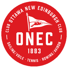 Tennis Day Camp Beginner and Intermediate, Kids aged 7 to 16 at Ottawa New Edinburgh Club